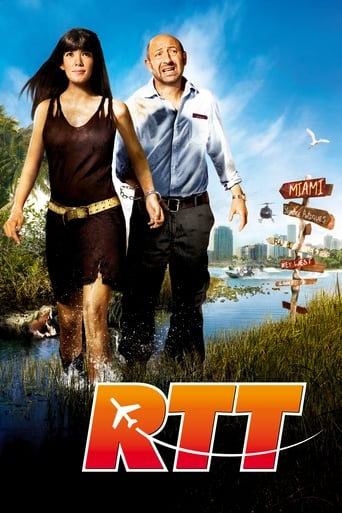 Poster of RTT