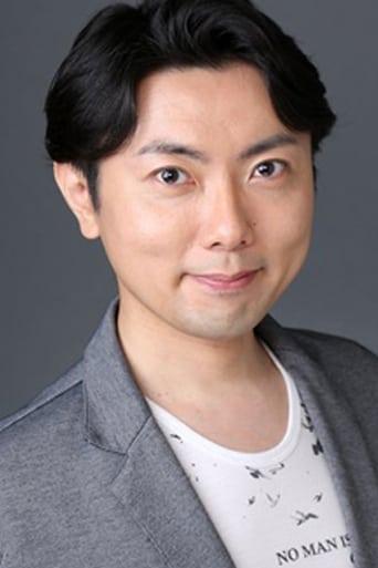 Image of Yuuichi Iguchi