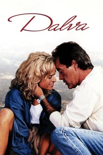 Poster of Dalva