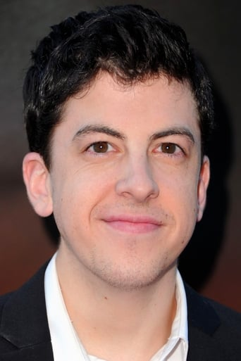 Christopher Mintz-Plasse Profile photo