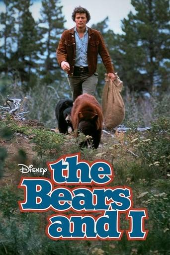 Meine Bären und ich
