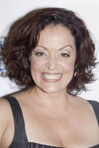 Image of Marlene Forte