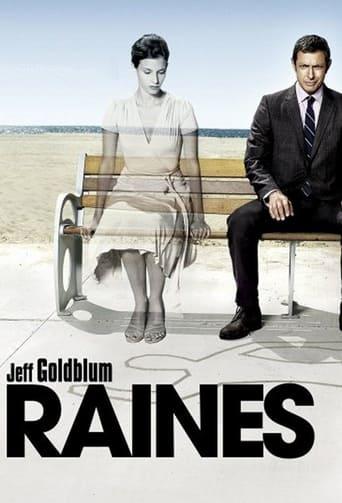 Poster of Raines