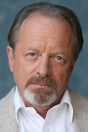 Image of Dan Hicks