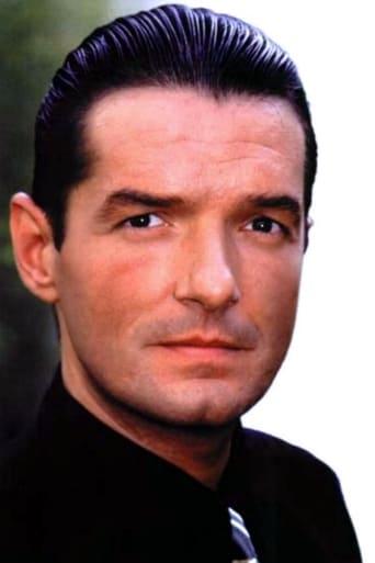 Image of Falco