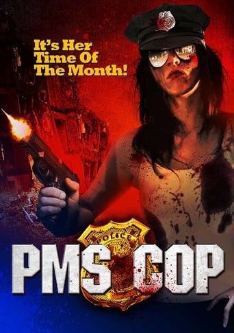 PMS Cop
