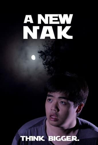 A New Nak