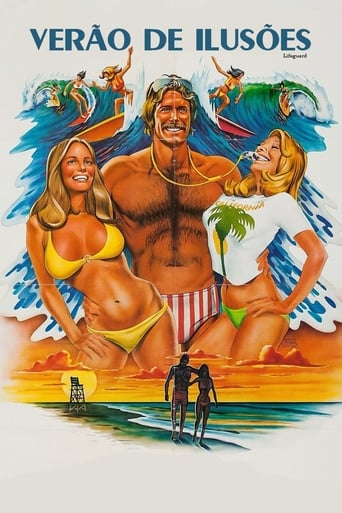 Verão de Ilusões Torrent (1976) Dublado / Legendado BluRay 720p   1080p FULL HD – Download
