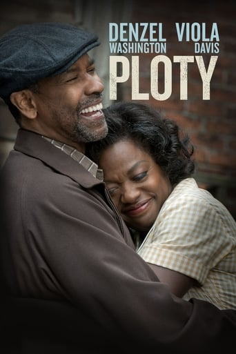 Poster of Ploty