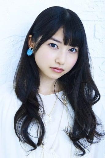 image of Sora Amamiya
