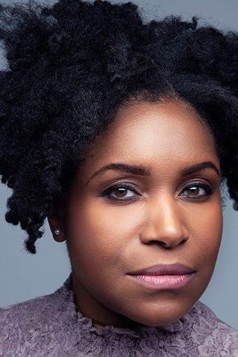 Image of Mikala Gibson