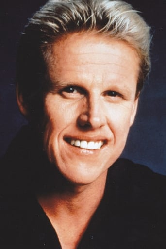 Image of Gary Busey
