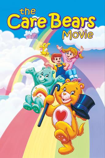 Der Glücksbärchifilm