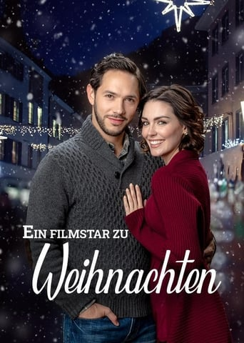 Ein Filmstar zu Weihnachten