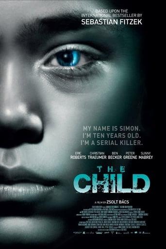 Watch The Child Free Movie Online