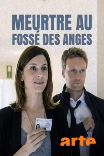 Poster of Toute la vérité - Meurtre au Fossé des Anges