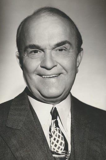 Image of Victor Moore