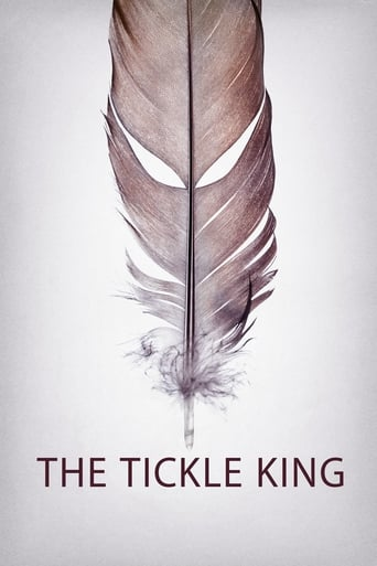 Watch The Tickle King Full Movie Online Putlockers