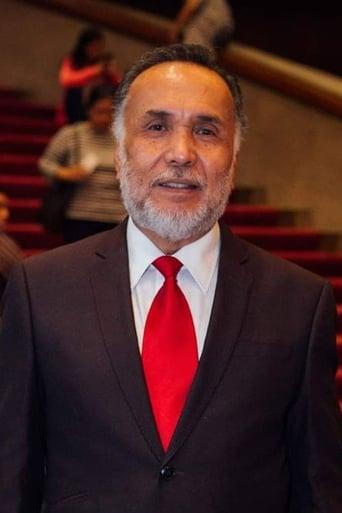 Image of Menggie Cobarrubias