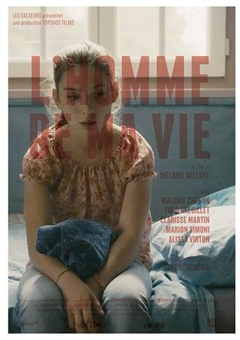 Poster of L'homme de ma vie