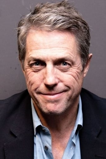 Image of Hugh Grant