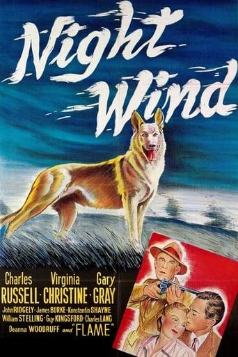 Watch Night Wind Free Movie Online