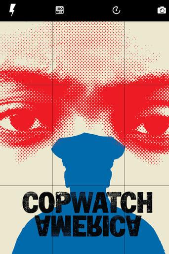 Watch Copwatch America Online Free Putlocker
