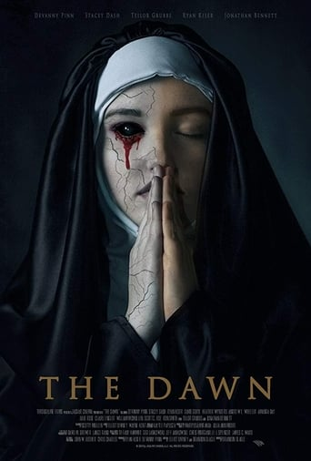 The Dawn Poster