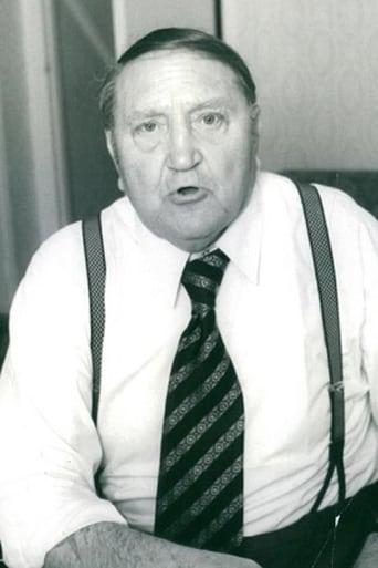 Image of Arthur Mullard