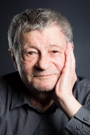 Image of Constantin Cojocaru