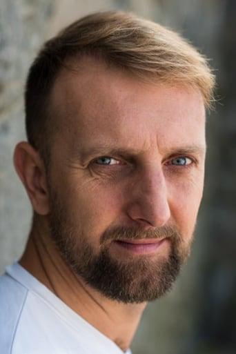 Image of Radek Zima