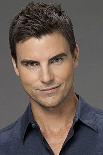 Image of Colin Egglesfield