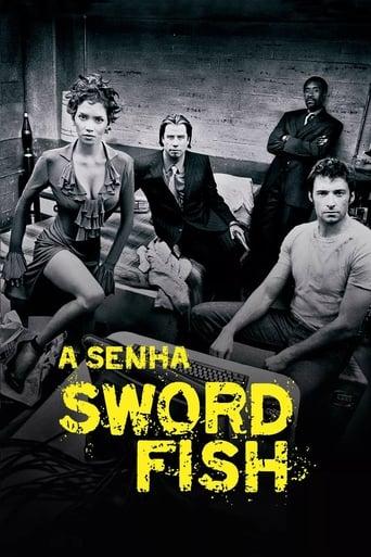 Operação Swordfish