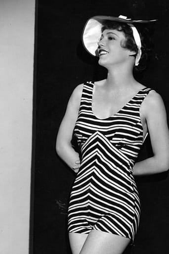 Image of Joan Wheeler