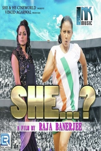 Download She Movie