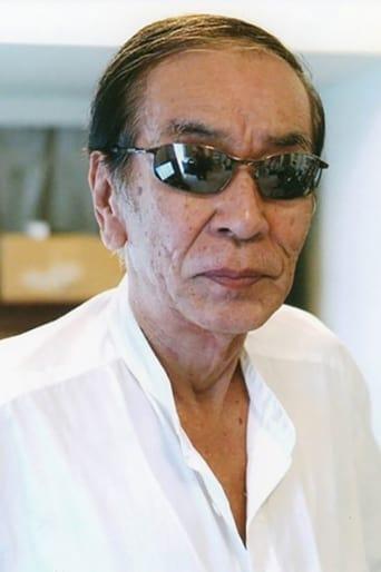 Image of Kiyoshi Kobayashi