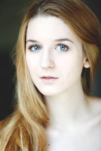 Image of Mylene Bude