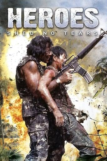 'Heroes Shed No Tears (1984)
