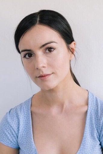Sarah Elizabeth Withers