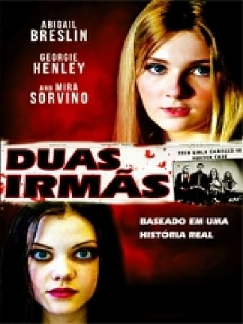 'Perfect Sisters (2014)
