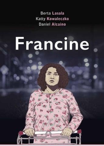 Watch Francine Free Movie Online