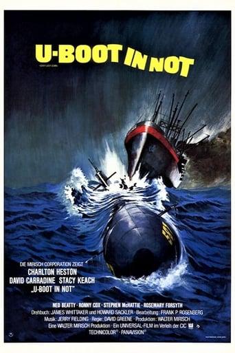 U-Boot in Not