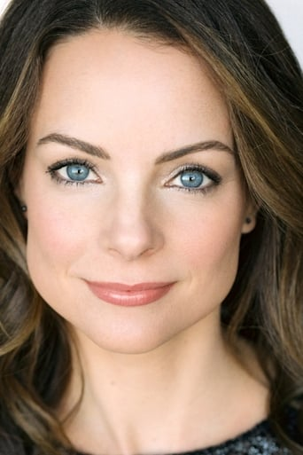 Image of Kimberly Williams-Paisley