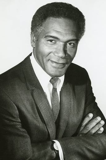 Image of Percy Rodriguez