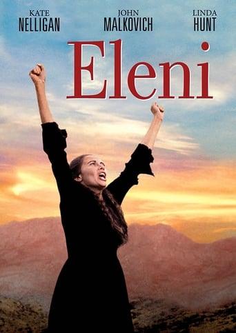 Poster of Eleni