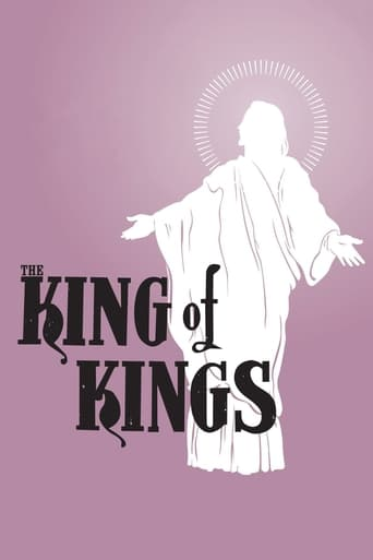 The King of Kings Yify Movies