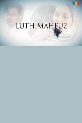 Luth Mahfuz