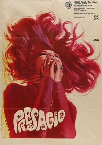 Presage Movie Poster