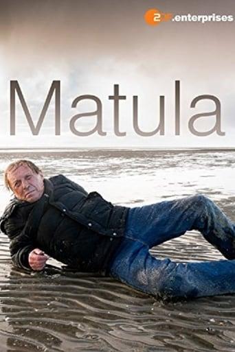 Poster of Matula