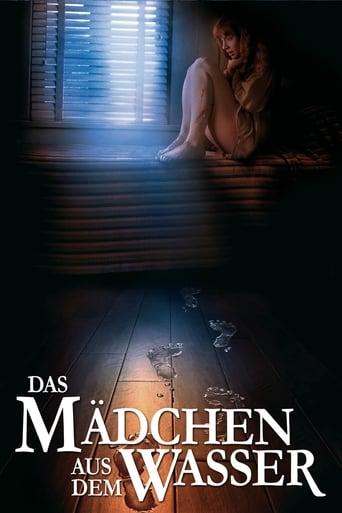 Das Mädchen aus dem Wasser - Drama / 2006 / ab 12 Jahre